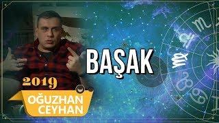 2019 Yılı Başak Burcu Yorumu  Oğuzhan Ceyhan  Billur.tv