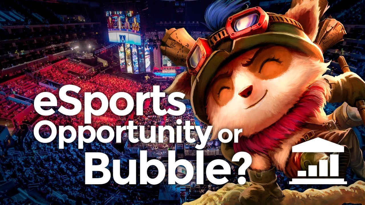 why-are-esports-the-new-mass-sport-visualpolitik-en