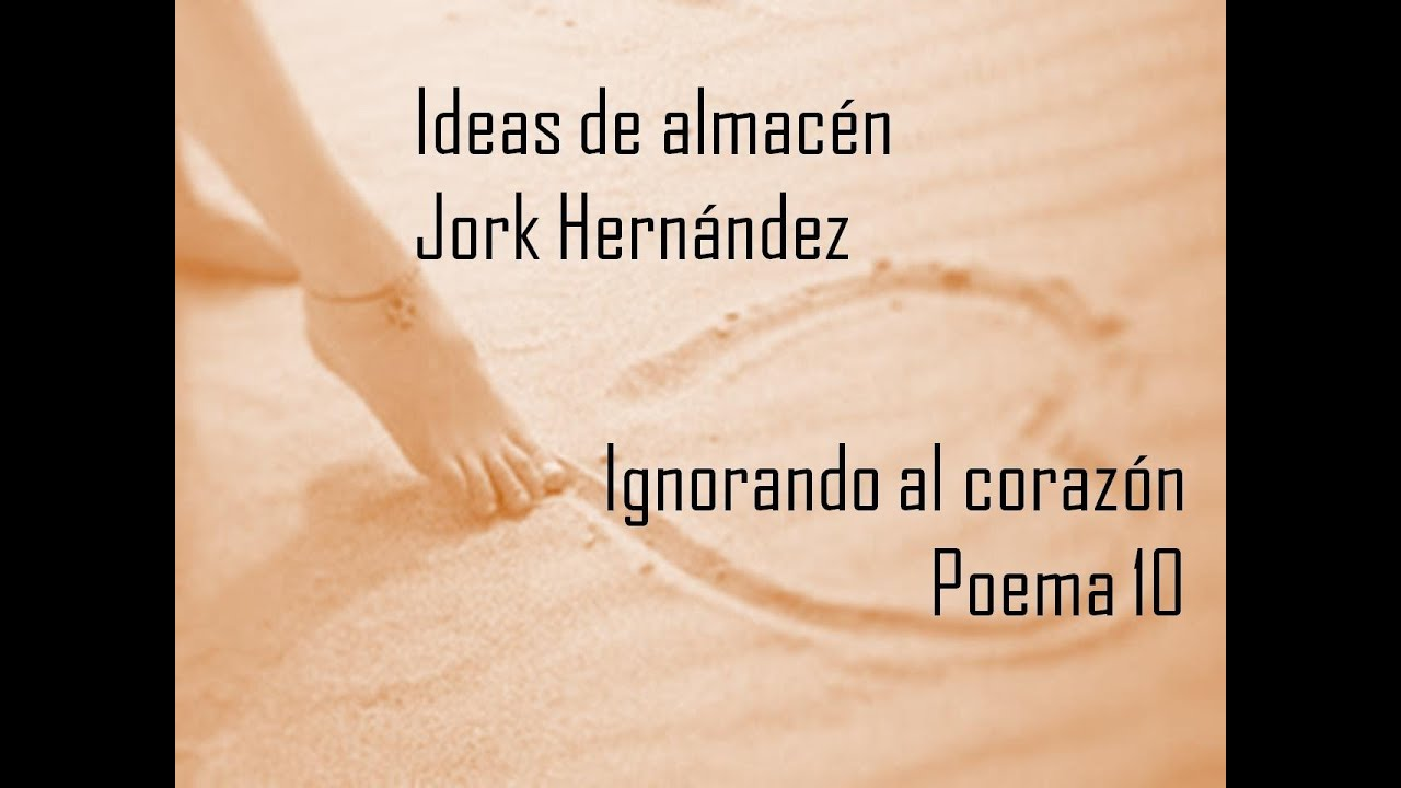 Poesias De Amorpdf Frases De Amor Para Consolar Un Corazon Roto