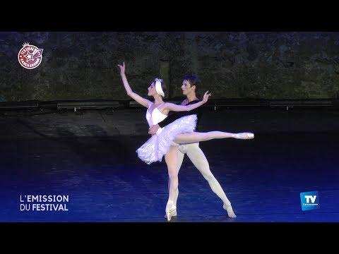 le-ballet-de-l'opéra-de-paris-offre-un-spectacle-unique-aux-spectateurs-du-théâtre-de-la-cité-: