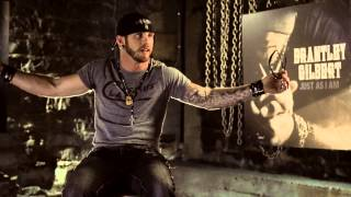 Brantley Gilbert Answers YOUR Questions!