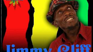 Download Mp3 Jimmy Cliff - Roots Radical