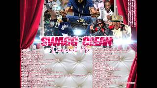 dj dotcom swagg clean dancehall mix vol 40 january 2016