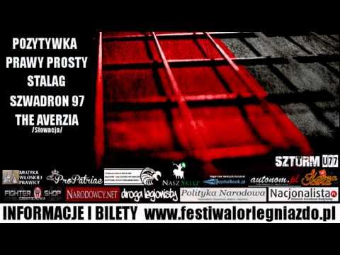 Zaproszenie na Festiwal Orle Gniazdo 2015