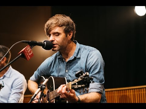 Death Cab for Cutie - #Microshow performance for The Current Mp3