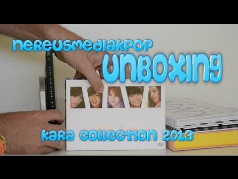 kara---unboxing-my-kara-kpop-collection