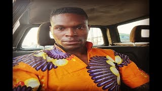 (Search4Uhuru)African Immigrants in America Need To Thank Booker T Washington w/ Professor Davis