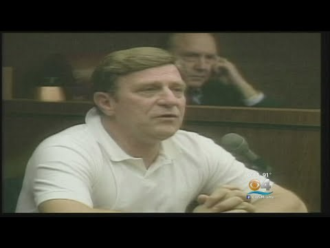 New Trial Ordered In 2001 Slaying Of Miami Subs Founder Gus Boulis