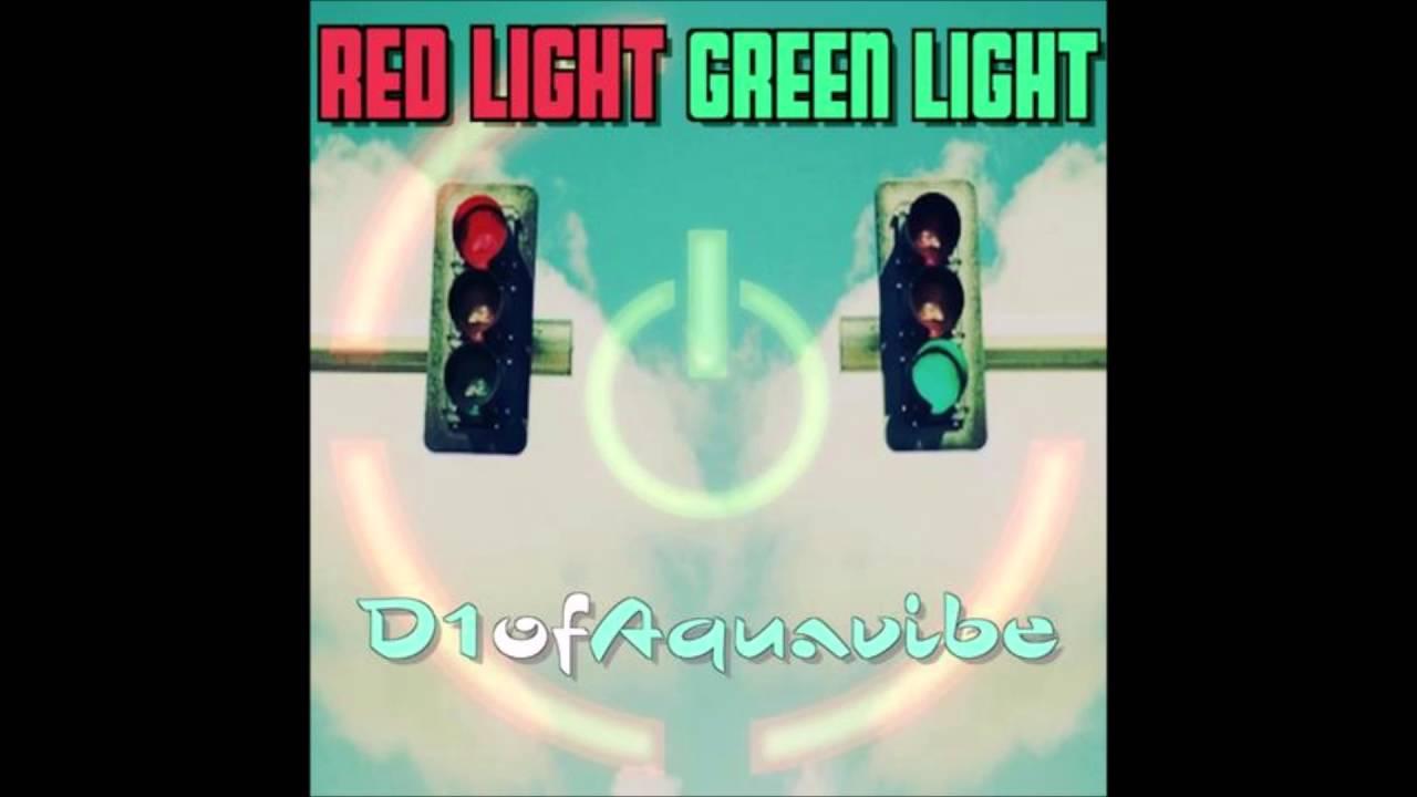 red light green light d1ofaquavibe