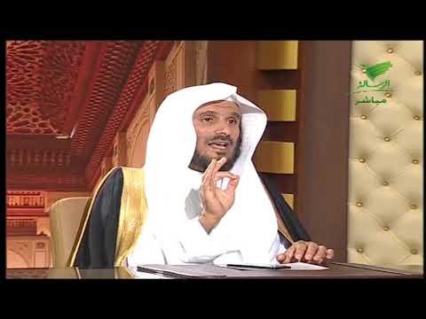 كم نصاب الزكاة بالريال السعودي اد يوسف الشبيلي Youtube