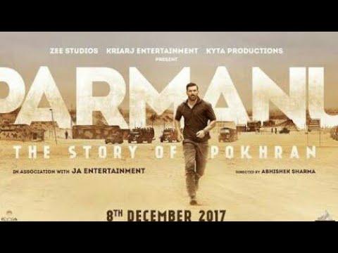 John Abraham New Full Movie HD || Latest Hindi Movie 2018 || John Abraham Latest Movie 2018