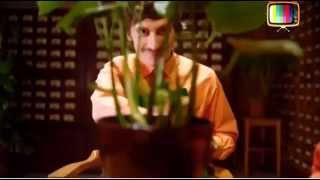 Реклама Киевстар (Київстар) / Улюблений день Тараса / Втричі більше коштів