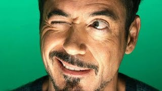 Disney Gives In To Outrage, Flips Position On RDJ
