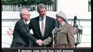 Iron Maiden For The Greater Good Of God Legendado Em Português