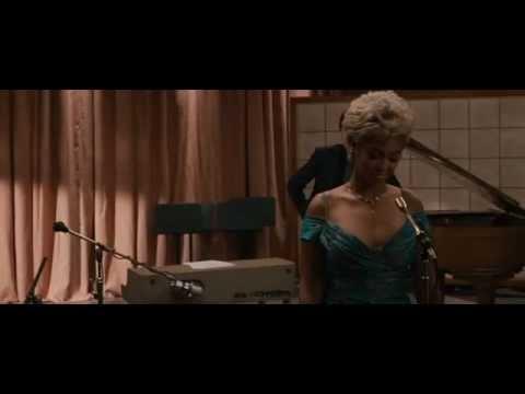 Beyoncé - I'd Rather Go Blind - YouTube