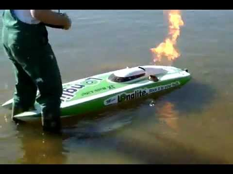 rc boats videos youtube with Watch on Watch as well Watch as well Watch in addition Watch further Some Action Shots Of The Yama 15th Petrol Rc Buggy.