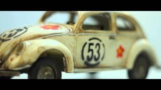 Filip – Life Goes On (Laleina) [Lyrics Video]