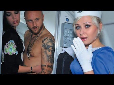Порно Тиз порно ролики онлайн и отборное секс видео