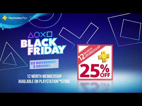 black-friday-|-playstation®plus