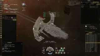 Способы заработка для новых игроков в EVE online - на PLEX