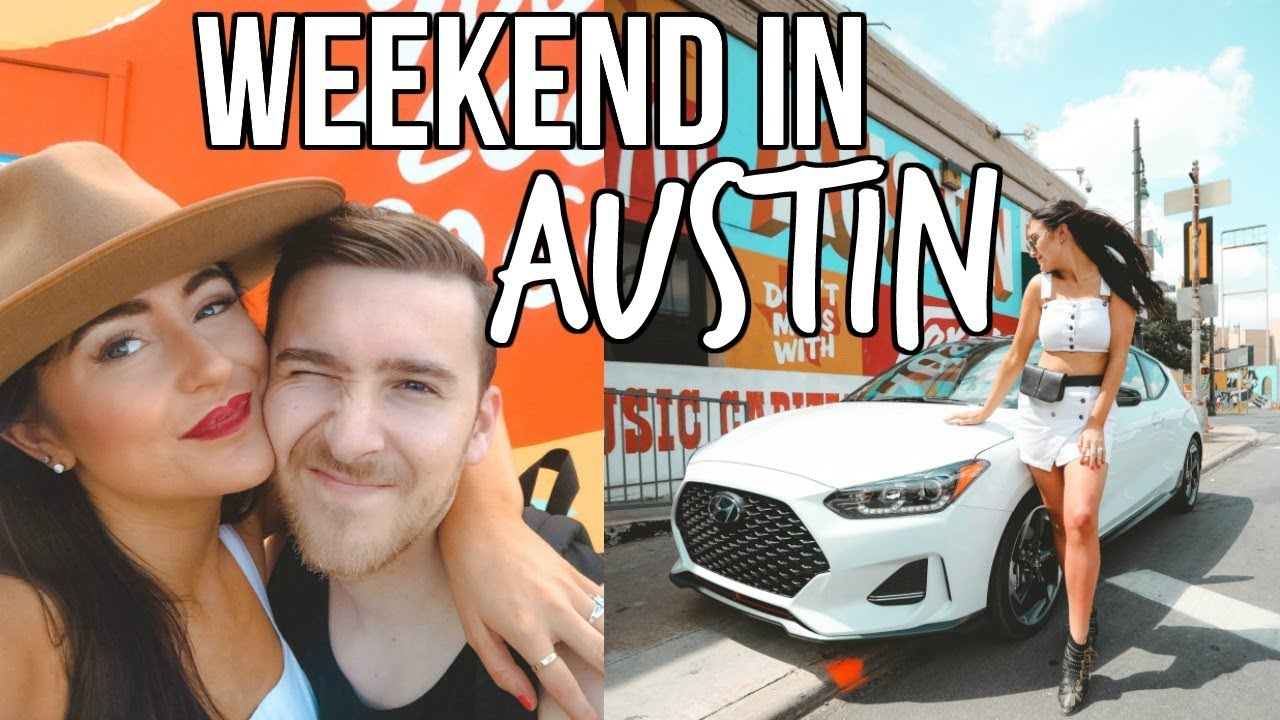 my-first-time-in-texas-week-in-my-life-vlog-in-austin-sarah-belle