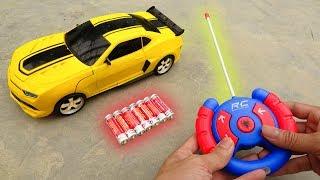 Popular Videos - Vehicles & Motor Sports