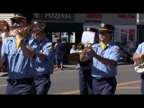 2016 Independence Day Parade (Penfield, New York)