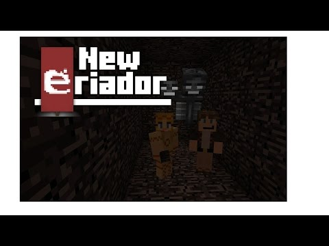 New Eriador 007- Wither Without Her