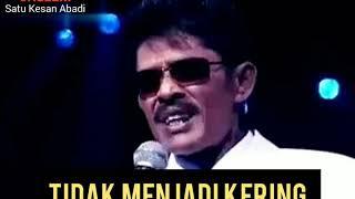 Download Saleem - Satu Kesan Abadi (Live & Lirik)