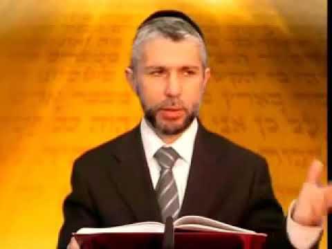 ✡✡✡ הרב זמיר כהן    פרשת בהר   מקור התורה  ✡✡✡