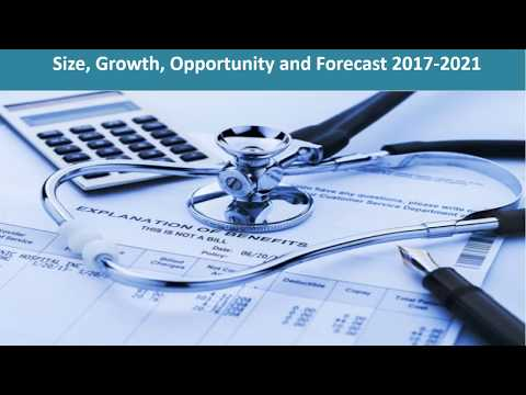 US Healthcare Advertising Market | Size | Trends and Forecast 2017-2022