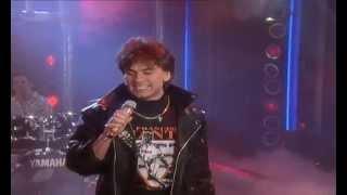 Alexandr Serov - Goodbye 1992
