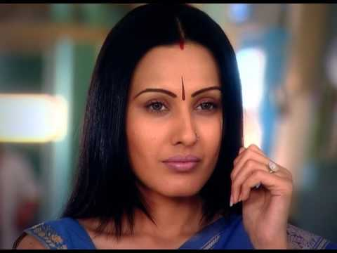 Download Zee World: The Vow - July Week 4 2016
