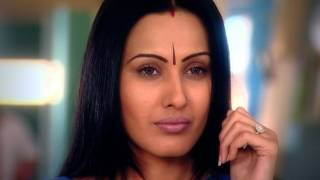 Download Video Zee World: The Vow - July Week 4 2016 MP3 3GP MP4