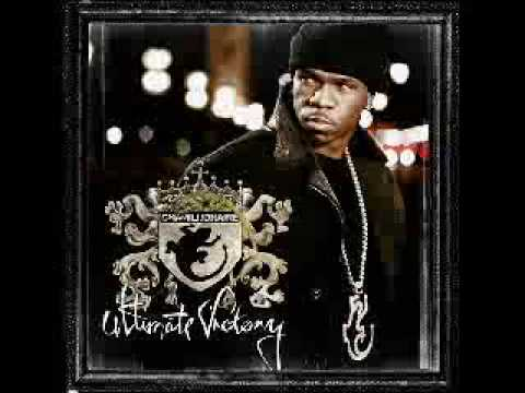 Chamillionaire- You Must Be Crazy (Dirty Version) mp3