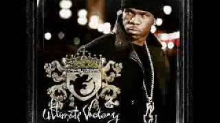 Watch Chamillionaire You Must Be Crazy video