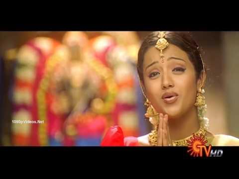 Kaiyil Deepam - Manasellam HD Song
