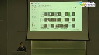 Publication Date: 2018-04-16   Video Title: Google 化校園