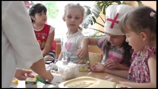 День в детском саду(День в детском саду №339, группа №8. Минск, Беларусь., 2013-07-25T23:32:13.000Z)