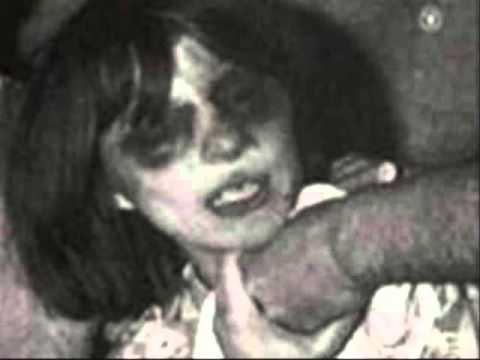 Emily Rose scary