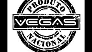Vegas @ Live Mix 2014 #Produto Nacional Vol1