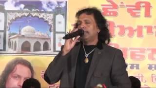Video sufiyana mehfil/sai miayan masum shah /darvesh pind / live saber koti /tara ambran te download MP3, 3GP, MP4, WEBM, AVI, FLV Mei 2018