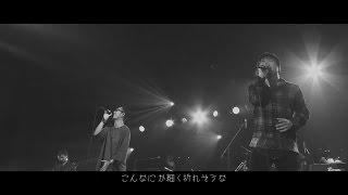 【コブクロオフィシャル】 http://emtg.jp/r/kobukuro_official 【黒田...