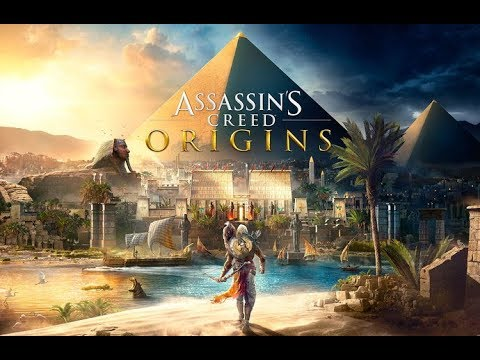 Crack Do Assassin Creed 2 Chomikuj