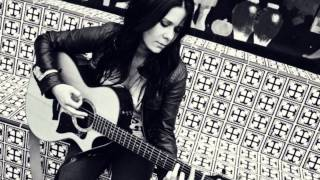 "Amy Kuney ft. Tim Myers ""All Downhill From Here"""