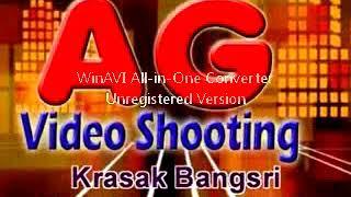 Video Tabir kepalsuan NH jepara download MP3, 3GP, MP4, WEBM, AVI, FLV September 2018
