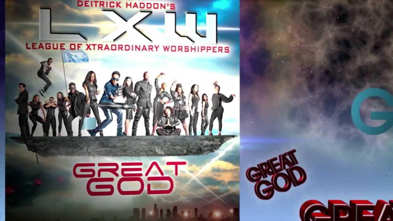 deitrick haddon gravity mp3 download