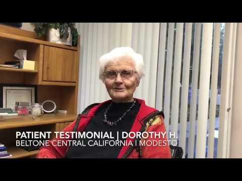 Best Hearing Aids in Modesto, Ca - Beltone Hearing Aids