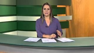 Força Nacional de Segurança Pública vai atuar em Sergipe por tempo indeterminado
