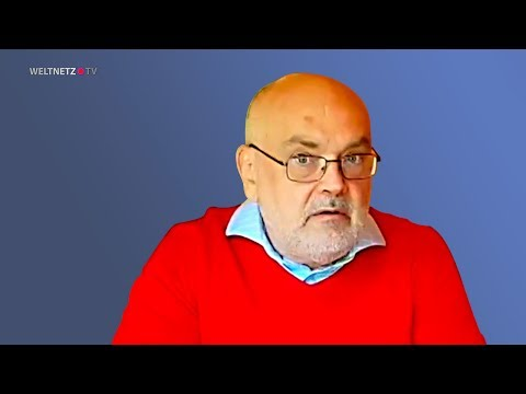 Rolf Geffken: Arbeitsrecht praktisch - Zielvereinbarungen